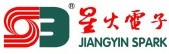 Jiangyin Spark Electronic Technology Co.,ltd