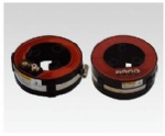 RMU, Inflatable Cabinet current Transformer