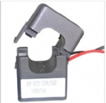 5A output split core current transformer